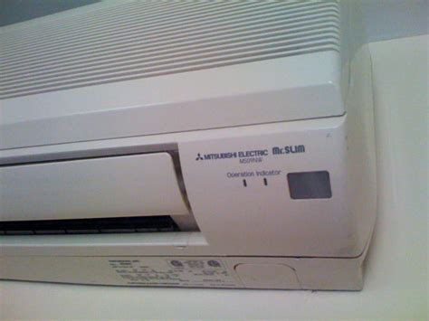 mitsubishi electric mr slim mitsubishi pakistan ac models services price