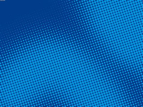 pattern photoshop blue halftone pattern psdgraphics