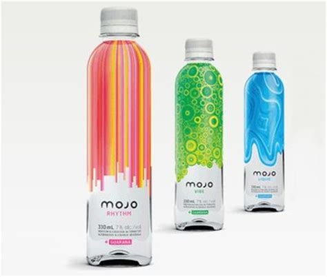 energy drink name ideas mojo drinks aquarius and design