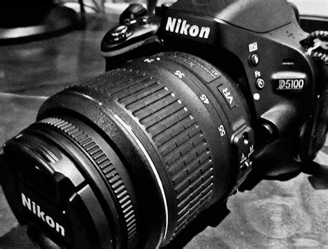 best nikon cameras best dslr cameras nikon the royale