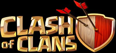 clash of clans boat trailer clash of clans launches new trailer and details of