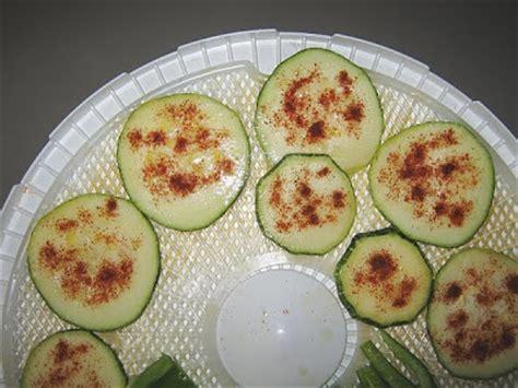 hot zucchini chips brt insights ww kayaking hiking hot and sour zucchini
