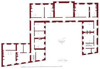 Floor Planning Free by Architecture Wikipedia