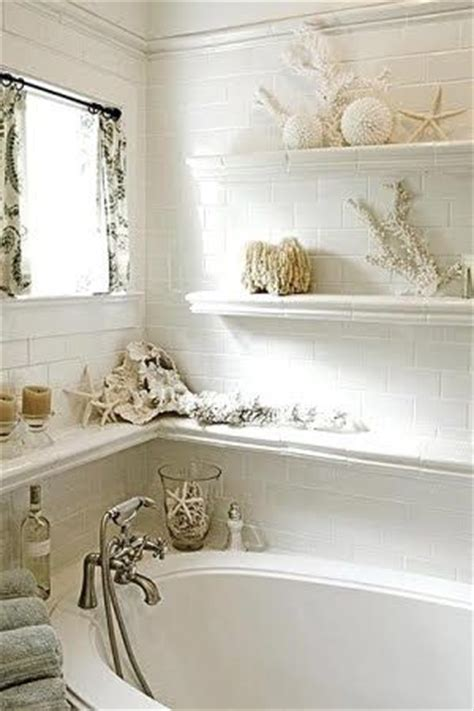 Seaside Bathroom Decorating Ideas - 1000 images about repurposed goods ideas we on