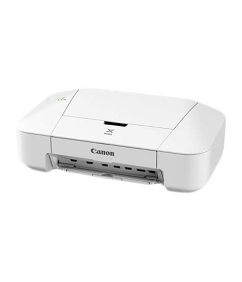 Printer Canon Pixma Ip2870 printers and inks price list in india december 2017 buy