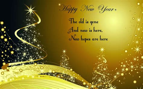new year 2016 wallpaper happy new year 2016 messages wishes wallpaper hd wallpapers