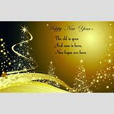 New Year Wishes Wallpapers | 1600 x 1000 jpeg 342kB