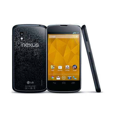 best android phones to buy in 2013 - Best Buy Android Phones