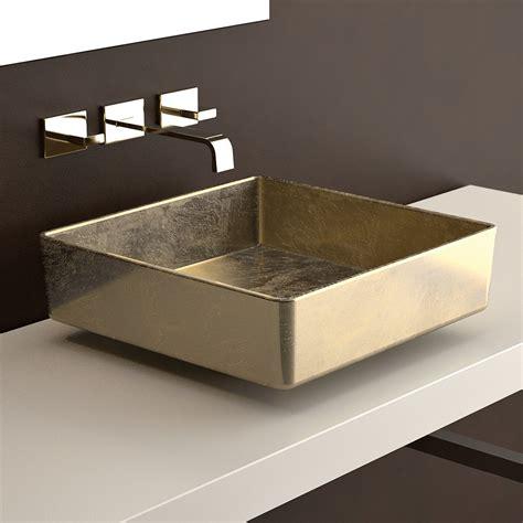 bathroom vanities vessel sink