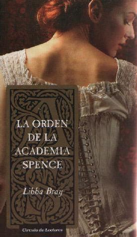 la academia de discipulado books another book rese 209 a la orden de la academia