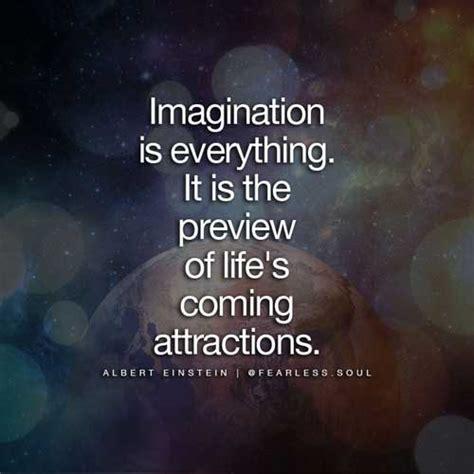 of attraction quotes laws of attraction quotes wi4k net