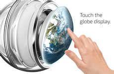 smart air purifiers smart air purifier