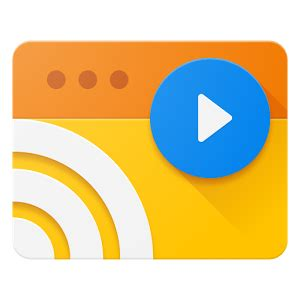 web video cast browser to tv v4.1.8 build 866 [premium