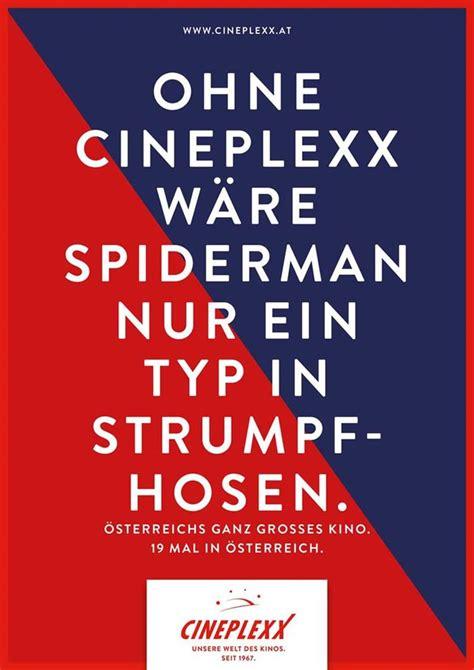 Aufkleber Keine Werbung Wien by Quot Ohne Cineplexx W 228 Re Miss Piggy Nur Eine Sau Quot Werbung