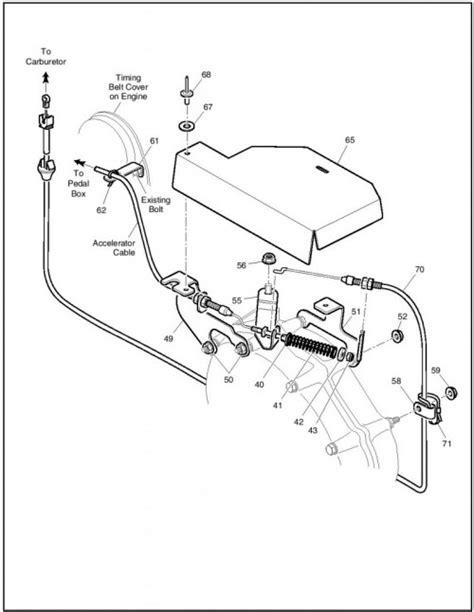 1200 ezgo workhorse wiring diagram ez go textron wiring