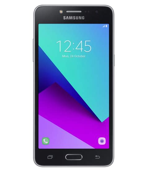 Samsung J2 Ace samsung galaxy j2 ace 4g mobile phones at low