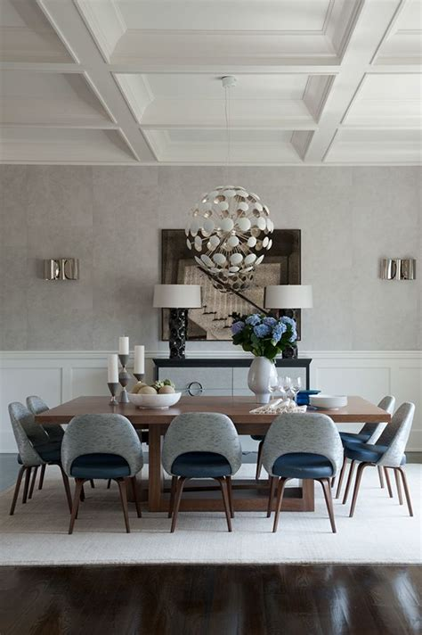 home lighting design 101 lighting 101 how to select the right lighting fixture for your dinin adore interiors home