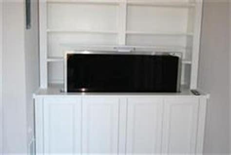 Fernseher Im Schrank Verstecken by Wohnzimmer Hobbyraum 187 H 228 Fele Functionality World