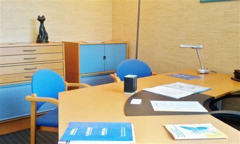office bureau toulouse ixion bureau 36 bureau toulouse