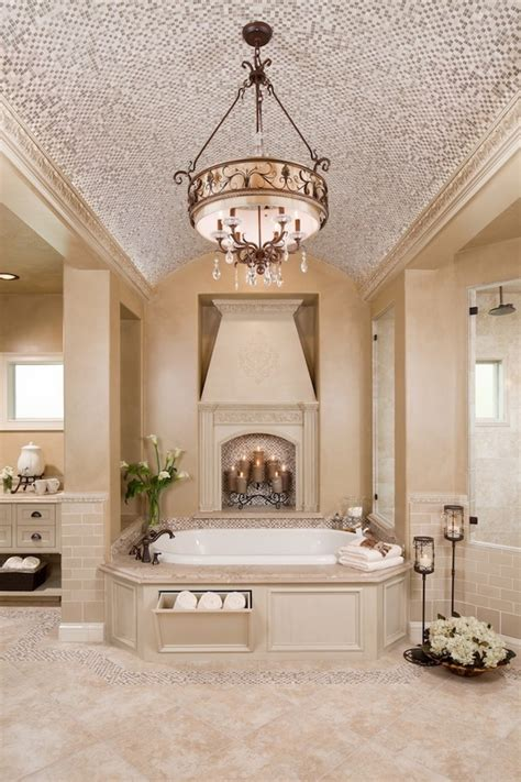 Decorations Ceiling Ideas by 50 Impressive Bathroom Ceiling Design Ideas Master Bathroom Ideas