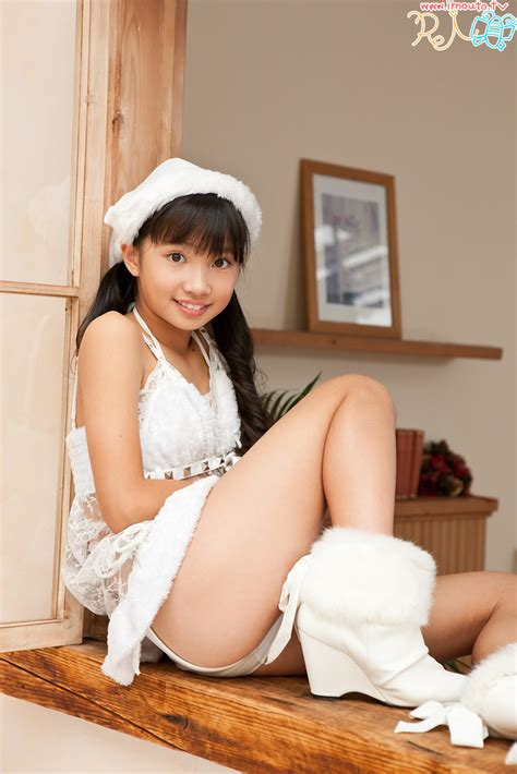 Search Results For Japanese Junior Idol Rei Kuromiya Calendar