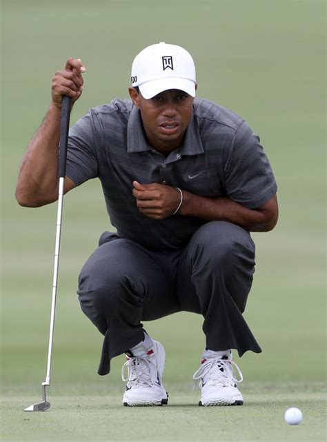come out swinging like tiger woods wife tiger woods victorious at 2012 arnold palmer invitational