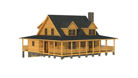 mitchell plans information southland log homes