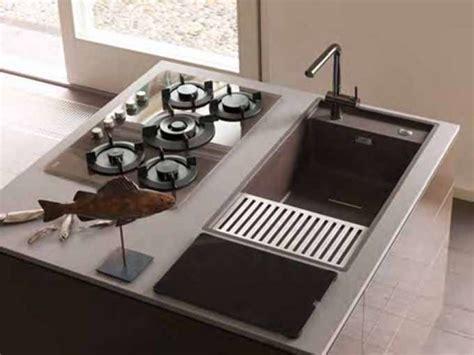 lavelli per cucina in fragranite lavelli in fragranite di franke nuova collezione di