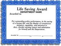 saving award certificate template oscommerce