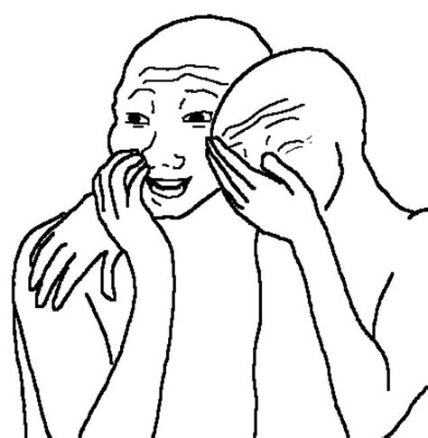 Feel Meme Pictures - laughing feels i know that feel bro know your meme
