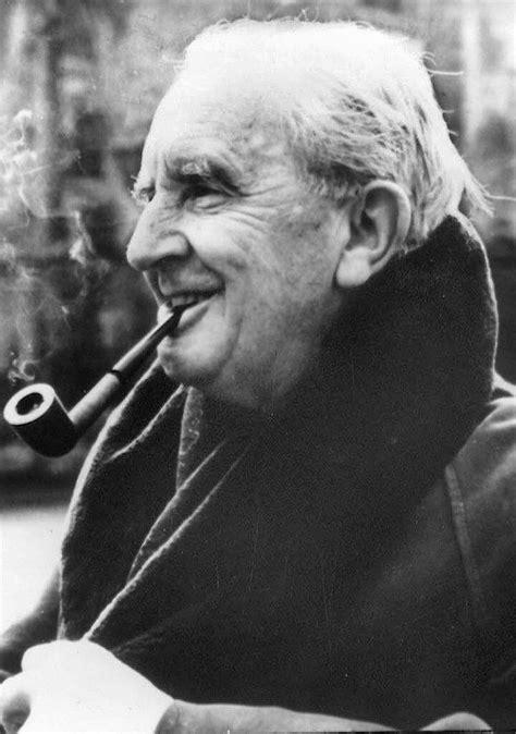 Jrr Tolkien opiniones de jrr tolkien