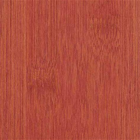 bamboo floor chagne bamboo flooring