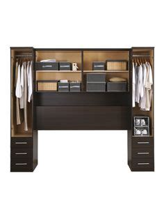overhead bed storage units kids storage unit black unit only no 1000 images about jacobs room on pinterest leather