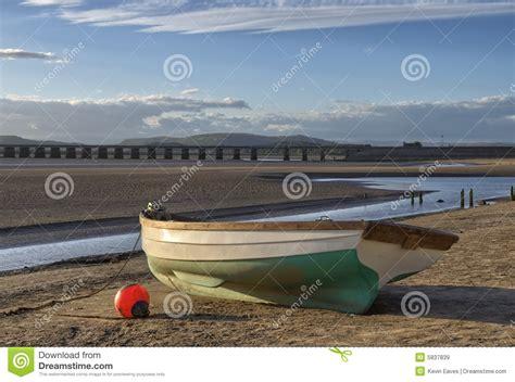 scottish fishing boat plans scottish fishing boat plans bank boat