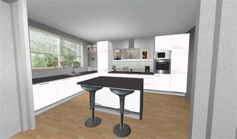 unterbau schublade küche hochschrank ecke k 252 che bestseller shop f 252 r m 246 bel und