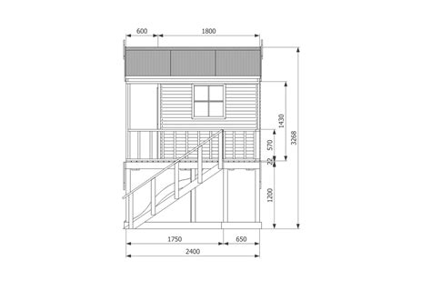 cubby house plans cubby house plans diy wooden cubby house plans pdf how to build wood mantels for