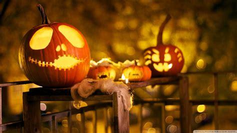 halloween images hd hd halloween wallpapers 1080p wallpapersafari