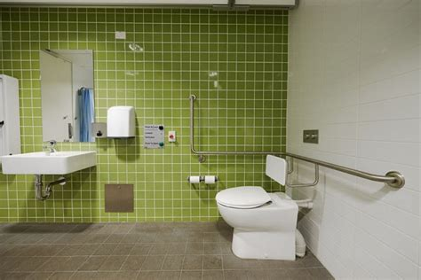 Disabled Bathrooms Australian Standards by Solved Blokes Thread Aimed At Blokes Shielas Welcome