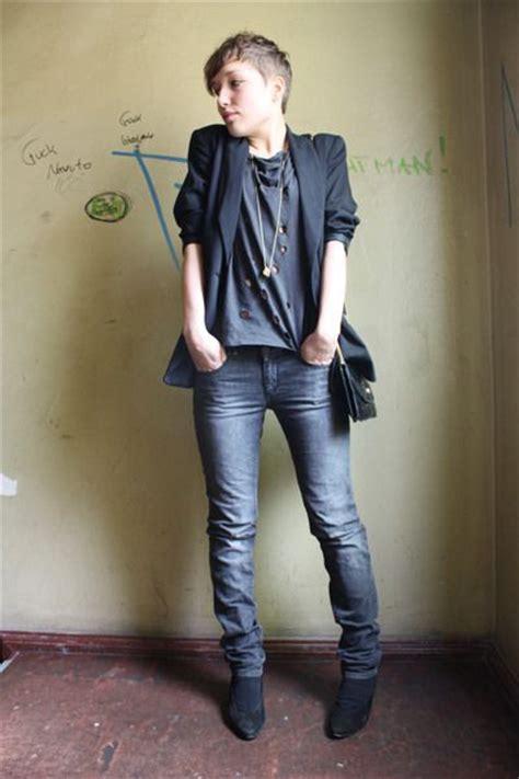 tomboy style 1000 ideas about tomboy fashion on tomboys