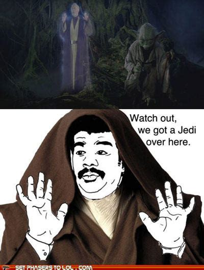 Badass Memes - hilarious star wars memes smosh
