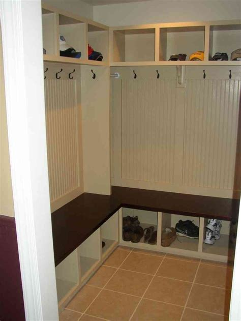 mudroom shelves mudroom shelves with hooks decor ideasdecor ideas