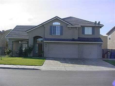 Houses For Sale In Los Banos Ca by 919 Daffodil St Los Banos Ca 93635 Detailed Property Info