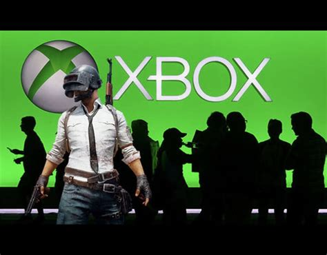 pubg xbox update xbox one news pubg update sea of thieves reveal