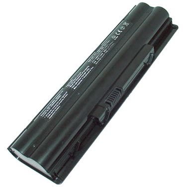hp cl06055 laptop battery for pavilion dv3 1077ca