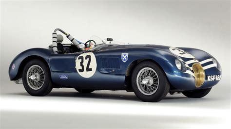 jaguar c type reviews specs prices top speed