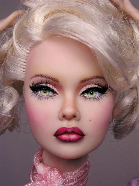 doll ooak ooak doll one of a doll