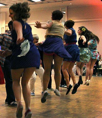 swing dancing san jose swing dance san diego 2togroove com
