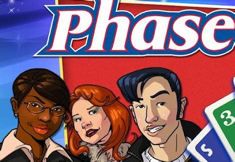 phase 10 apk phase 10 apk apps android free 4shared hotfile
