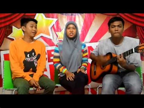 download mp3 free gac bahagia gac bahagia cover by excellence harmony youtube