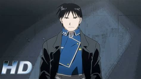 roy mustang vs envy 17 best ideas about roy mustang on fullmetal